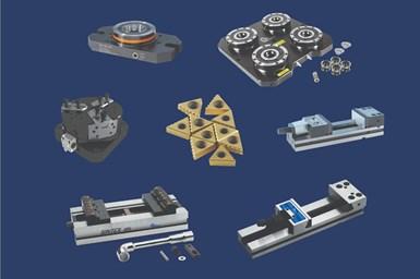Sistemas de sujeción de SMW Autoblok.