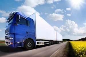 ANPACT presenta cifras de producción y exportación de vehículos pesados de 2020