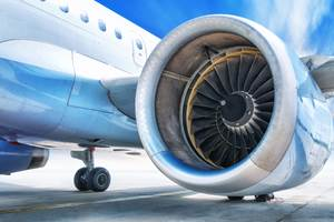 Seis tendencias para la industria aeroespacial y de defensa