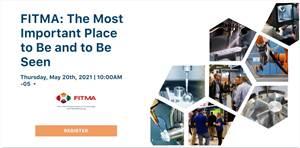 FITMA Webinar