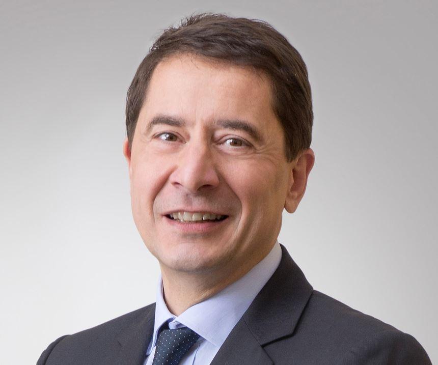 Alain Berard