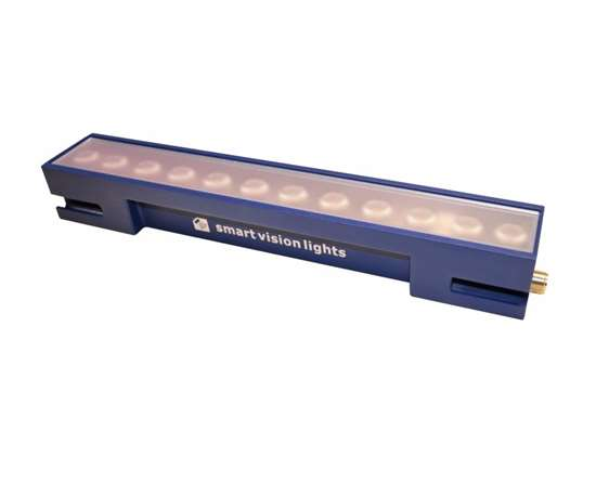 Smart Vision Lights'sLXE300