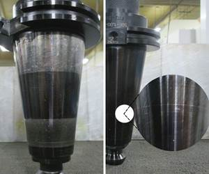 Making Tooling More Cost Effective