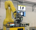 FANUC Image-to-Path software