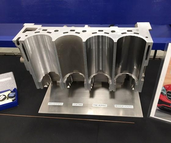 CylinderBoreCoating