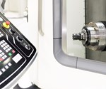 Peripheral Equipment Considerations for buying a horizontal machining center