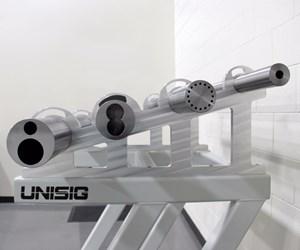 USC-M from Unisig