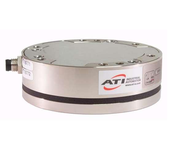 ATI Axia80 Force/Torque Sensor