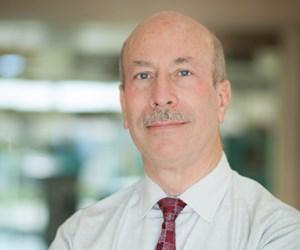 Jeffrey Reinert