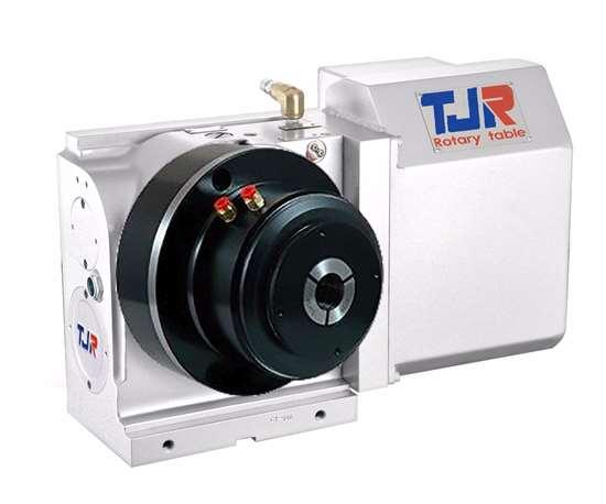CNC Indexing and Feeding TJR AR-5C