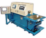 Kays Engineering Eldorado KM75-48