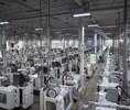 Proto Labs machines