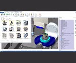 Spring Technologies NCSIMUL Solutions