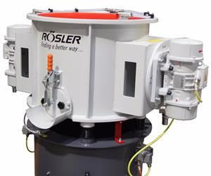 Rosler R 150 DL-2