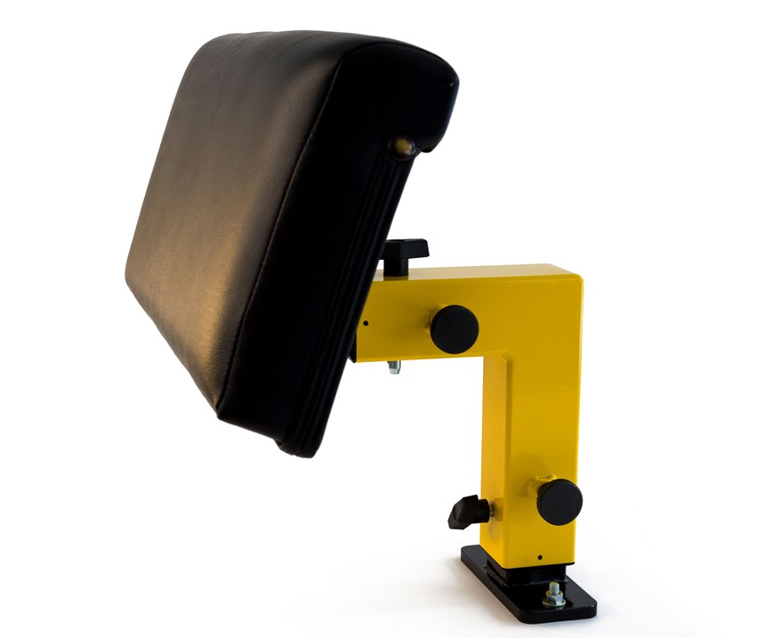 HBS Systems Standrite-Pro