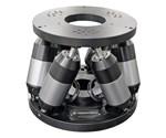 HexGen HEX300-230HL hexapod