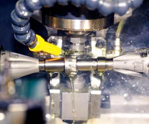 Affolter Technologies AF110 Plus