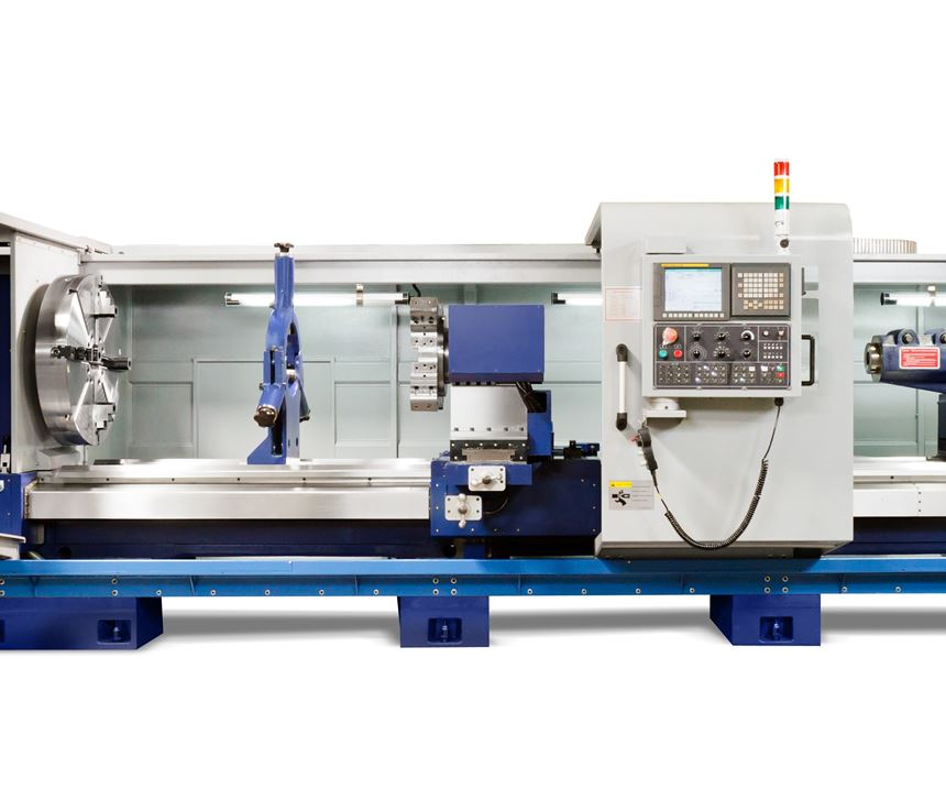 Kingston Machine CX-7