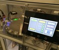 Omron automation