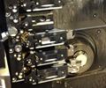 Goeltenbodt's tooling system