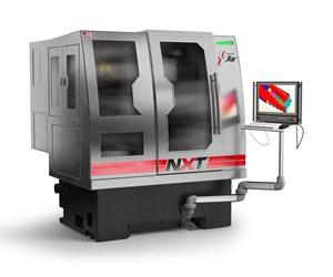 Star NXT tool grinder