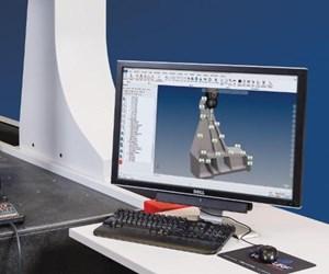 Verisurf 2019 software