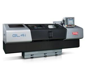 Toyoda GL4i Switch