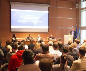 Integrated Industries Conference Highlights Industry 4.0