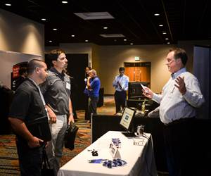 Top Shops Workshop Celebrates and Connects Leaders in Manufacturing