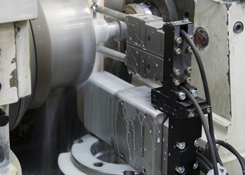 Marposs enhanced gaging solutions for grinding machines