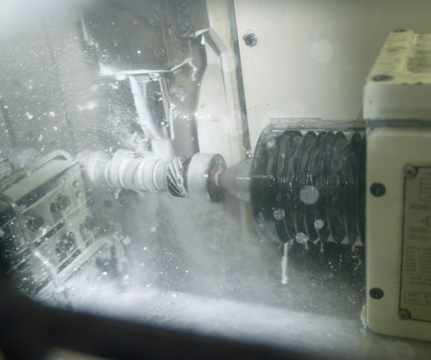 okuma camshaft grinding machine cbn wheels
