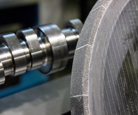 cbn grinding wheels