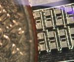 brand/MMS/2018-MMS/MMS-0818-micromachining-micro-burrs_MMS-Mex.jpg
