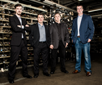 Modern Machine Shop Top Shops award winners for 2018