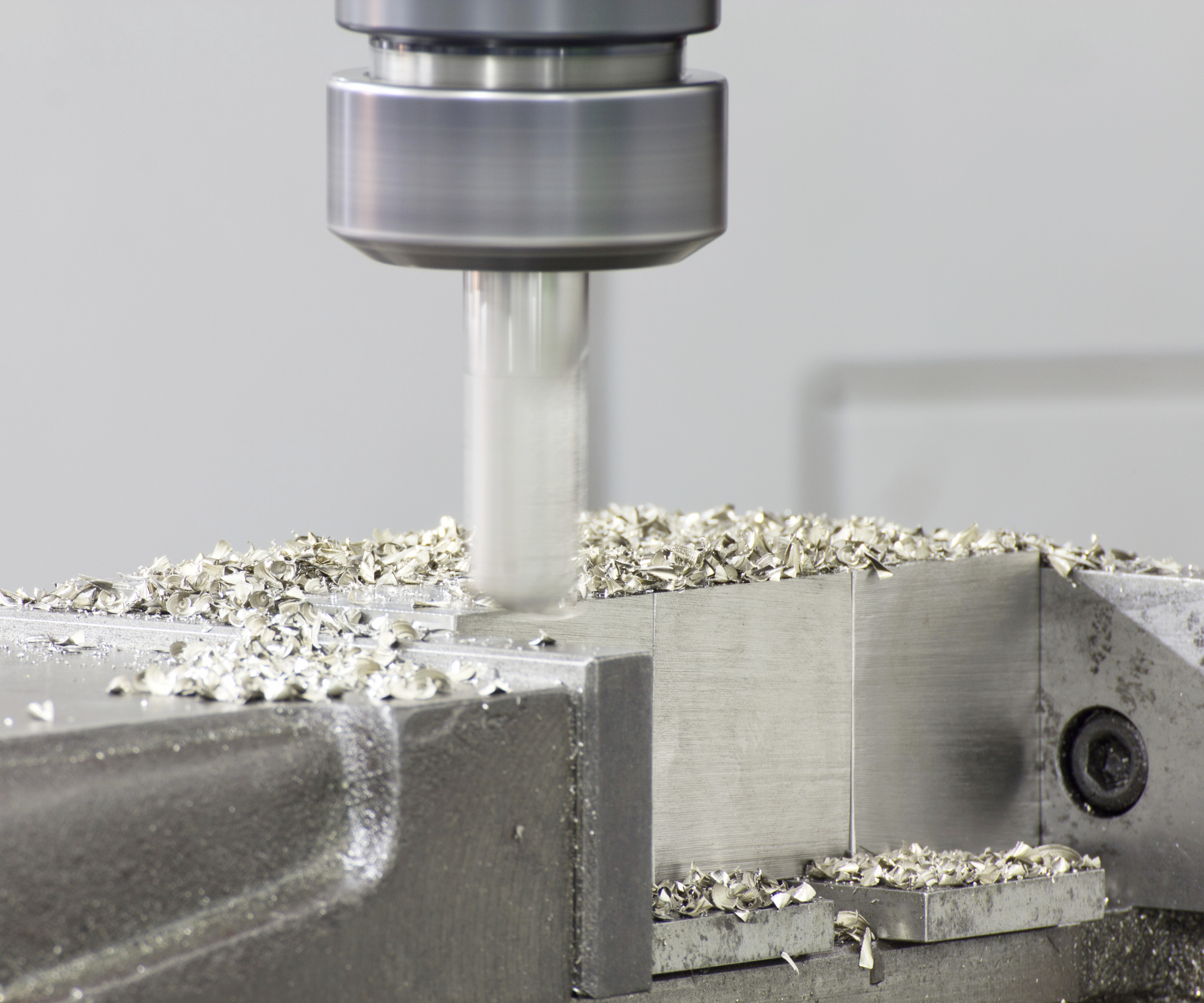 12106c98b2a2 Tool Considerations for High Speed Cutting : Modern Machine Shop