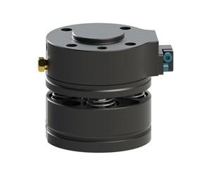 ATI Industrial Automation's U1-050 Universal Compliance Compensator