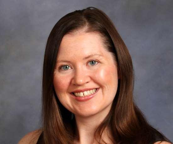 Heather Natal