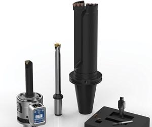 Allied Machine & Engineering tools