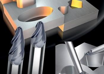 Inovatools CurvemaxCSC tools