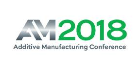Conference Connects Professionals to Industrial Additive Technologies