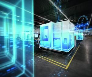 Siemens Embraces Digitalization at IMTS
