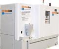 Eriez will display its HydroFlow Comat filtration machine at IMTS 2018.