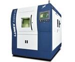 Matsuura will display its Lumex Avance-25 hybrid milling machine at IMTS 2018.