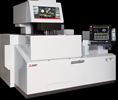 MC Machinery Systems will display its MV2400-ST EDM at IMTS 2018.