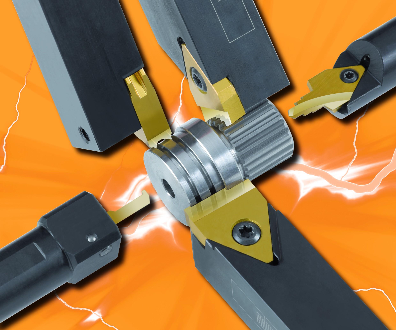 Schwanog form tools