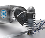Soraluce will display its Advanced Technology series of machining solutions at IMTS 2018.