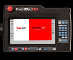 Southwestern Industries will display its ProtoTrak RMX CNC at IMTS 2018