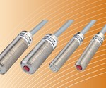 Wilbrecht Ledco will display its MP600 series of mechnical sensors at IMTS 2018.