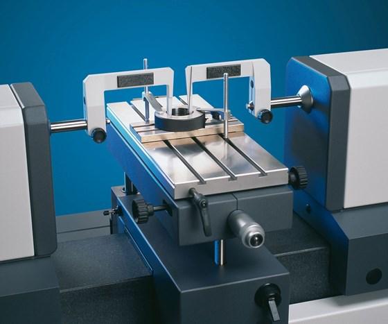Length machine