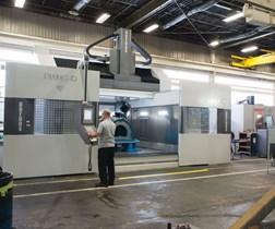 Latest Blog Posts from Modern Machine Shop